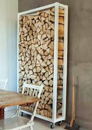 133 best firewood storage images on pinterest firewood storage