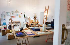 Sho Vienna stationary store sous bois wien laden stationary store paper