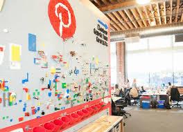 home office ideas 9 tips from creative companies bob vila