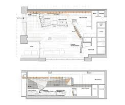 Coffee Shop Floor Plans 18 Best Cafe Res Plan Images On Pinterest Floor Plans
