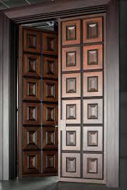 front doors japanese front door design photos front double door