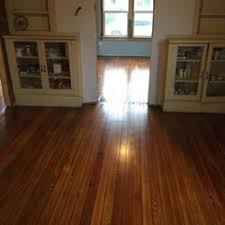 hardwood floors 11 reviews flooring 164 saldana dr