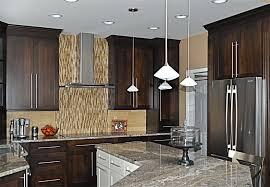 Kitchen Design Cheshire Interior Design Delightful High End Interior Designers In Nyc