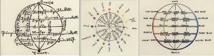 a history of graphic design chapter 79 a history of color color