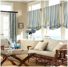 unique window curtains excellent window curtains and drapes ideas best ideas 3335