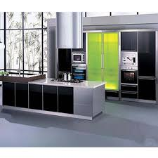 Online Shopping For Kitchen Furniture by Compare Prices On Kitchen Cabinet Covering Online Shopping Buy