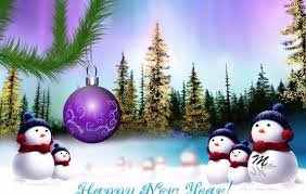 happy new year photo card best wishes happy new year card sms messages new year 2018 wishes