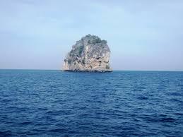 snorkelling at ko haa islands ko lanta why waste annual leave