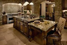 kitchen island with table extension kitchen island extension extended kitchen island astonishing