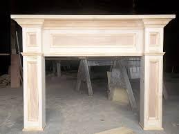 custom made fireplace inserts design decorating cool in custom
