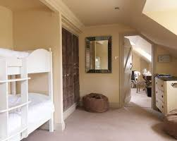 Best  Spa Hotels Cotswolds Ideas Only On Pinterest Hotels In - Hotels in the cotswolds with family rooms