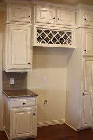kitchen cabinet wine rack ideas racks ideas outstanding kitchen cabinet wine rack insert image