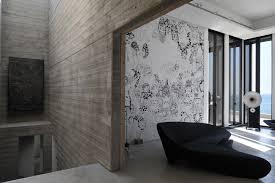 fidar beach house raed abillama architects archdaily