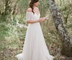 the shoulder wedding dresses wedding dresses mywedding