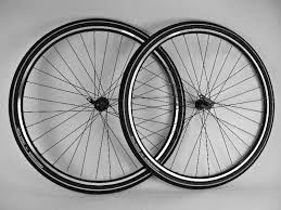Awesome 13x5 00 6 Tire And Rim Airless Moutain Bike Tire