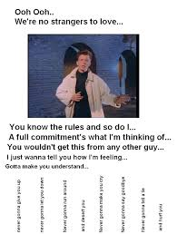 37 best rick astley rick roll baby images on rick
