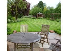 Medium Garden Ideas Garden Design Welwyn Hertfordshire Designed By Msgd