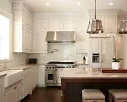houzz cherry kitchen cabinets houzz country kitchens houzz