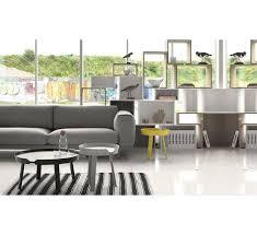 meuble derriere canapé gracieux meuble derriere canape dimensions les 61 meilleures images
