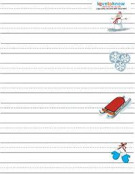the 25 best handwriting worksheets ideas on pinterest