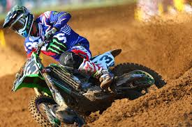ama motocross history 2017 redbud motocross results 450mx 9 fast facts