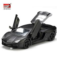 lamborghini toddler car buy america caused car model alloy car models simulation