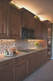kitchen simple kitchen top cabinets home design awesome
