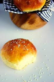 brioche cuisine az dairy free brioche buns the beautiful balance