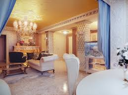Regal Home And Garden Decor Really Regal Interiors