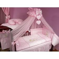 chambre bébé fille pas cher tour de lit bb fille pas cher disney baby tour de lit bb minnie
