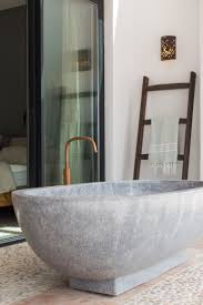 Alegna Bathtubs by 526 Best Bathtub Design Bycocoon Com Images On Pinterest
