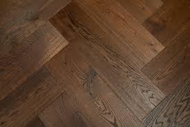 grande parquet flooring bespoke large parquet floors