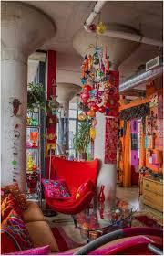 100 home temple decoration ideas home temple interior pic