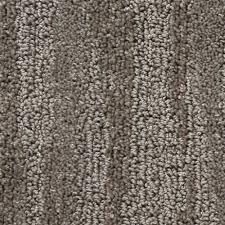 home decorators collection bradenham color shark texture 12 ft