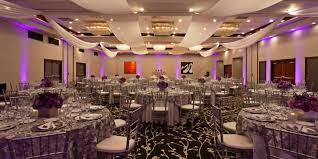 Affordable Wedding Venues In Orange County Compare Prices For Top 833 Wedding Venues In Irvine Ca