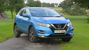 nissan qashqai gearbox noise latest nissan qashqai upgrade adds to its appeal dublin gazette