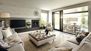 home interiors brand home interiors brand home decor large size home interior brand decor