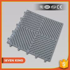 rubber sheet floor mat rubber sheet floor mat suppliers and