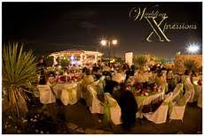 Botanical Gardens El Paso Weddings Special Events Keystone Heritage Park