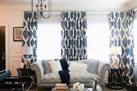 home trends and design 2016 exterior home design trends coryc me