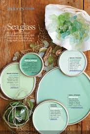green paint colors mint green paints green paint colors and