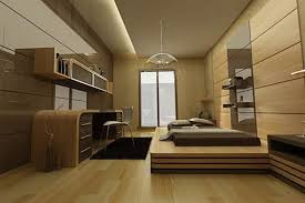 simple home interior simple home interior design