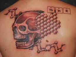 darren the dude tattoos nyc