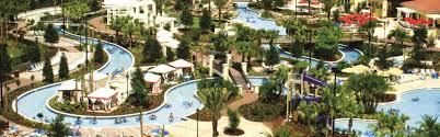 holiday inn club vacations orlando orange lake resort hotel by ihg