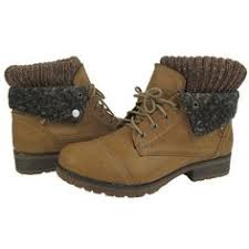 womens dress boots canada boots canada at shop ca arj044brn fall