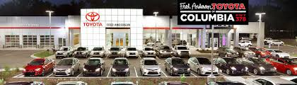 toyota dealer in north canton anderson automotive group new kia toyota scion nissan