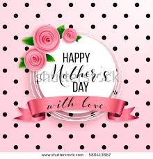 best s day cards mothers day card stock images royalty free images vectors