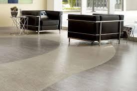 Resilient Vinyl Flooring Resilient Vinyl Flooring And Durable Vinyl Flooring Floor City