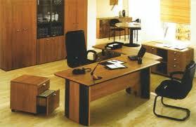 bureau meubles gammes de mobiliers de bureaux tous les fournisseurs gamme de
