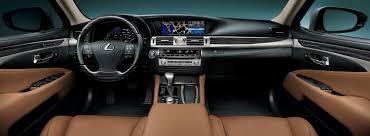 servco lexus vehicles for sale 2015 ls explore servco lexus